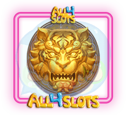 Dragon Tiger Luck เสือทอง