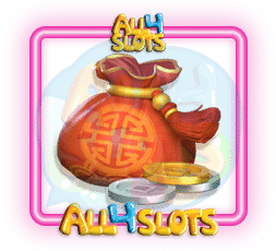 Fortune Mouse symbol 3