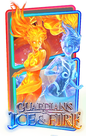 Guardians of Ice &F ire