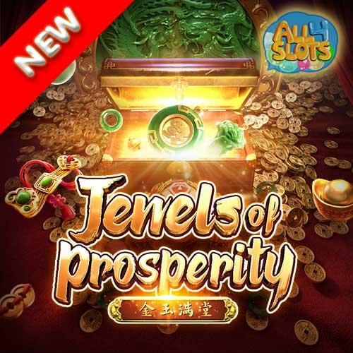 Jewls-of-Prosperity