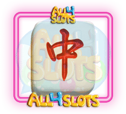 Mahjong Ways 2 symbol 2