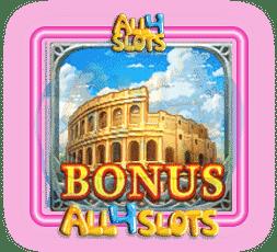 Roma Bonus