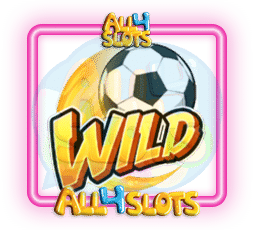Shaolin Soccer wild