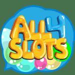 all4slots logo512x512