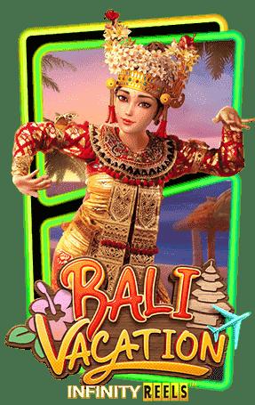 bali-vacation-min
