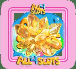 galactic gems symbol 1