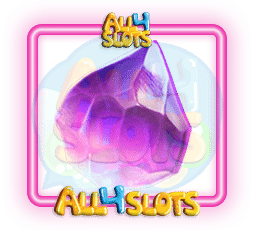 galactic gems symbol 4