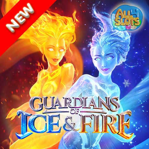 guardians-of-ice-&-fire-Banner
