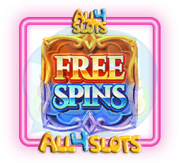 guardians-of-ice-&-fire_freespins