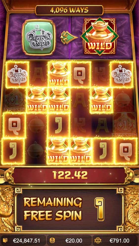 jewels-of-prosperity_feature3_en