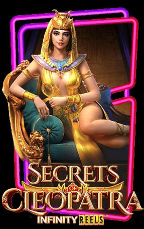 sct-cleopatra-new
