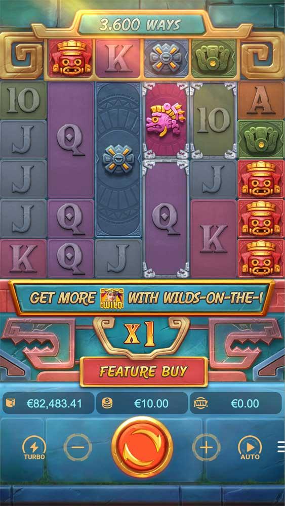treasure-of-aztec_feature-buy1_en