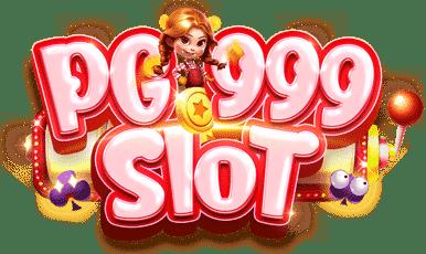 pg slot 999