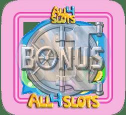 iron bank bonus symbol