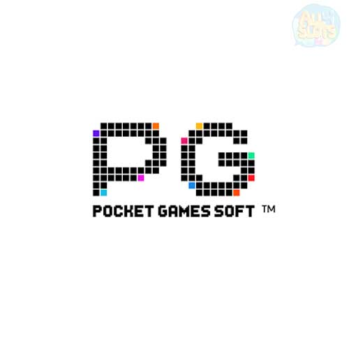 Pocket Games Soft ทางเข้า