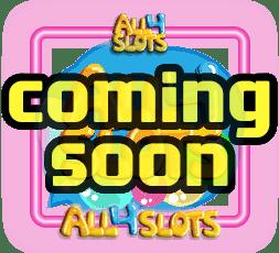 coming soon symbol