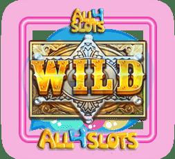 wild-west-gold wild