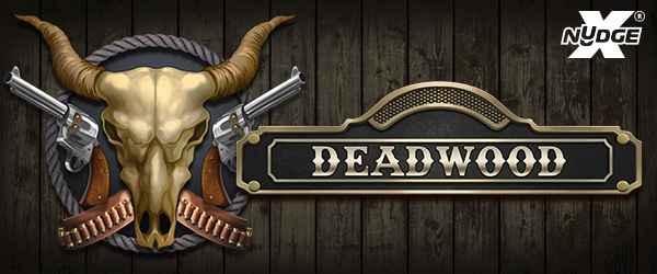 DEADWOOD XNUDGE