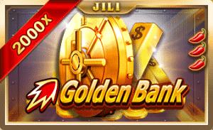Golden Bank