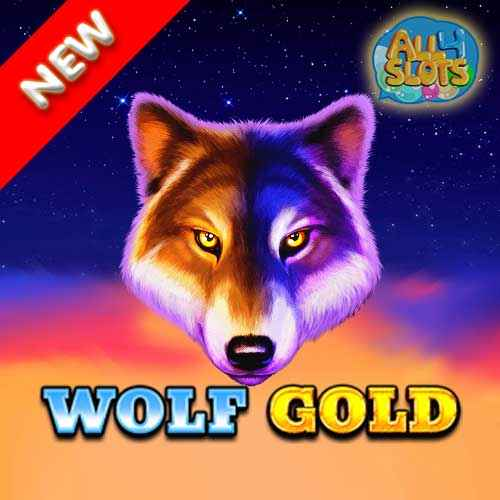Hokkaido Wolf banner