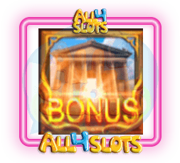 Roma plus bonus