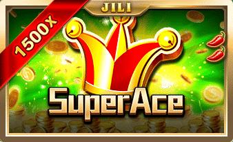 Super Ace