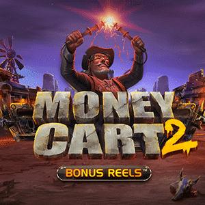 https://d2drhksbtcqozo.cloudfront.net/casino/launcher.html?channel=web&gameid=moneycart2&moneymode=fun&jurisdiction=MT