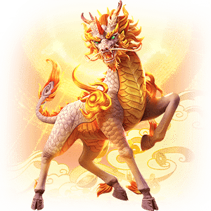 ways of the qilin game banners
