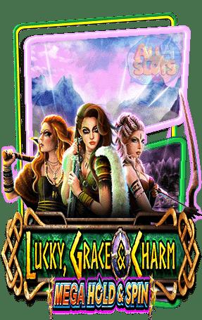 ปก-Lucky-Grace-And-Charm