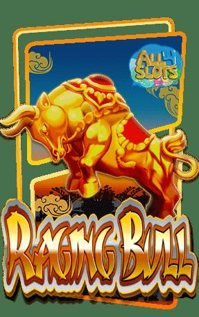 ปก-Raging-Bull