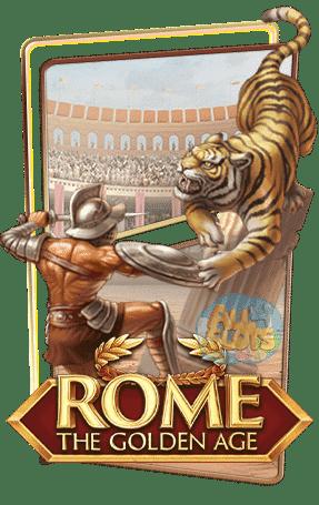 ปก-Rome-The-Golden-Age