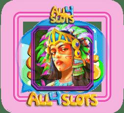 AztecSymbol1