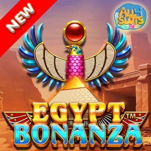 Egypt-Bonanza