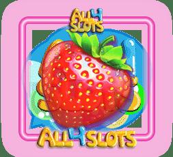 Fruit Party 2 symbol 1