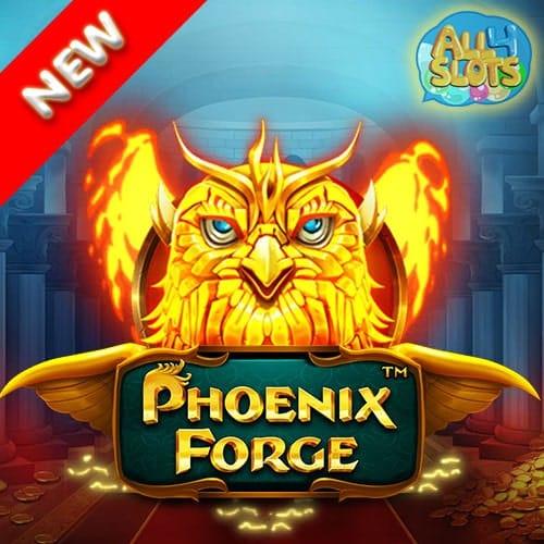 Phoenix-forge