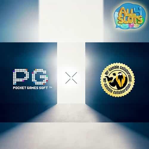 pgslot-x-mr-gamble