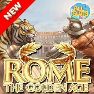 rome-the-golden-age