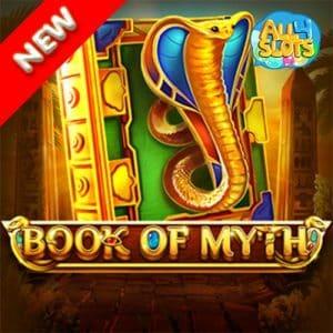 BOOK-OF-MYTH