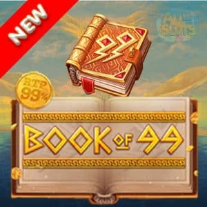 Book-of-99