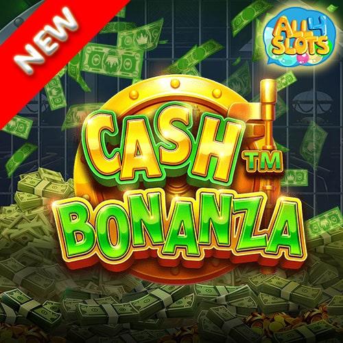 Cash-Bonanza