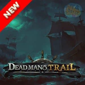 Dead-Mans-Trail