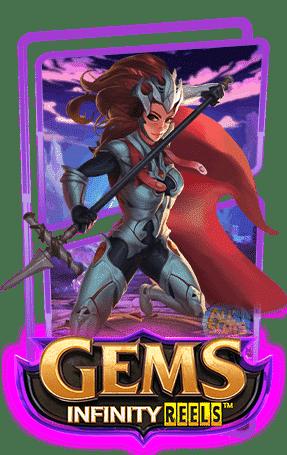 Gems-Infinity-Reels