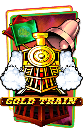 Gold-Train