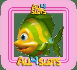 Golden Fish Tank 2