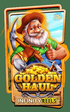 Golden-Haul
