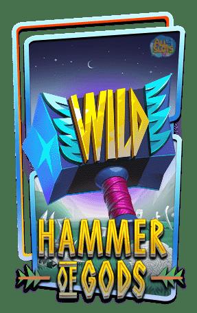 Hammer-of-Gods