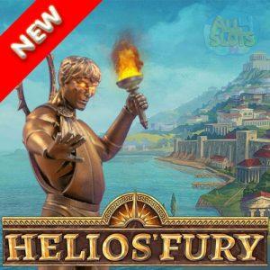 Helios-Fury