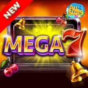 MEGA-7