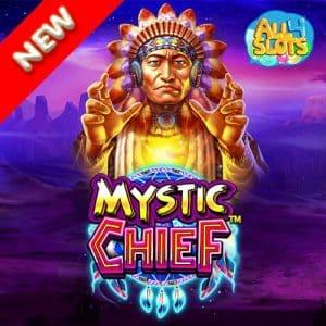 Mystic-Chief