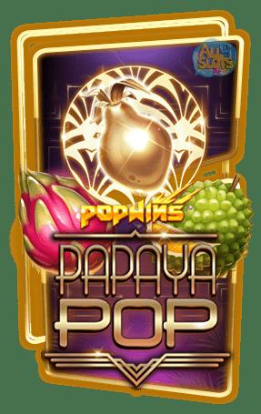 PapayaPop